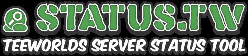 https://status.tw/static/img/logo.png